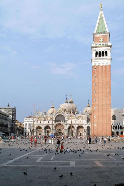 Hotel Venezia  Stelle Vicino Stazione Santa Lucia